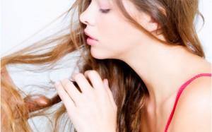 Топ-5 средств, чтобы вернуть здоровье и красоту волосам
