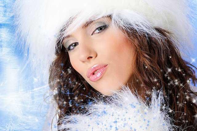 winter-kosmetika