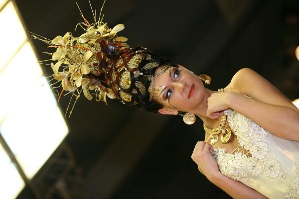 Вы просматриваете изображения у материала: Bellissimo (Беллиссимо) - салон красоты