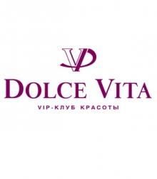 Dolce Vita - VIP клуб красоты