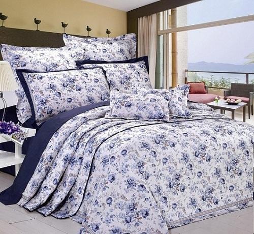Вы просматриваете изображения у материала: Бельпостель-салон-магазин постельных принадлежностей и текстиля для дома