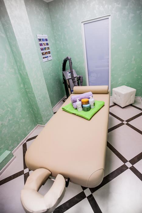 Вы просматриваете изображения у материала: Fereo (Ферео) - Центр здоровья и красоты