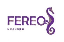 Суперцена на лазерную эпиляцию в Центре здоровья и красоты FEREO!