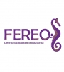 Fereo (Ферео) - Центр здоровья и красоты