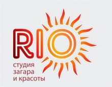 RIO (РИО ) - студия загара и красоты